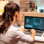 consultores que necesitas para digitalizar tu empresa